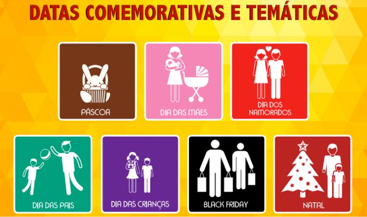 Datas_Comemorativas