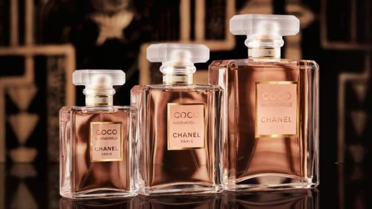 Perfume-Importado-Coco-Mademoiselle