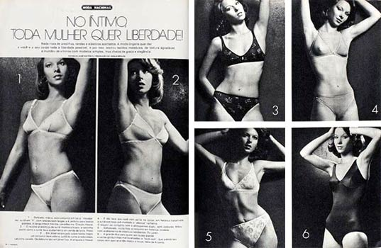 70_influencia-lingerie.jpg