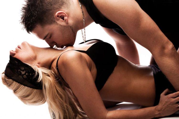 Desejos sexuais secretos.jpg