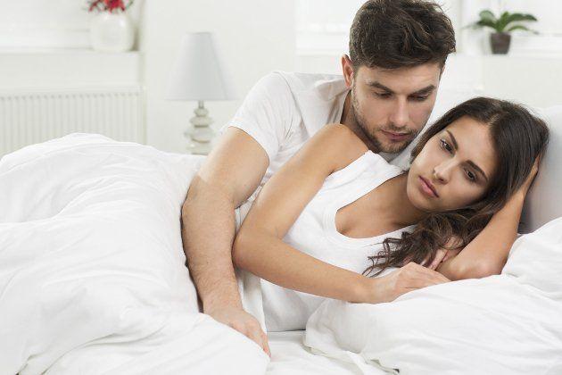 Falte de sexo entre casal.jpg