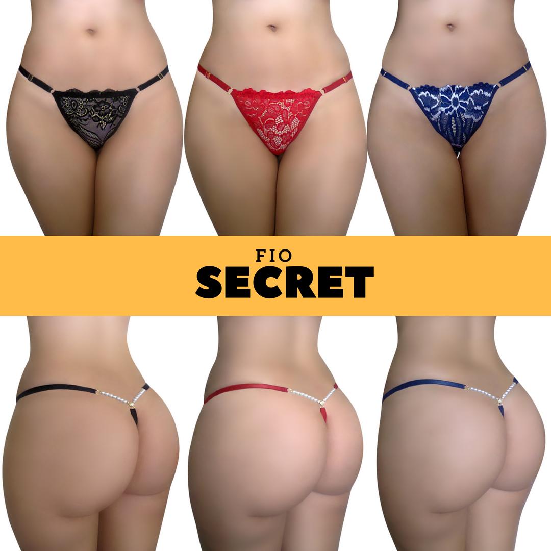 Fio Secret (7)