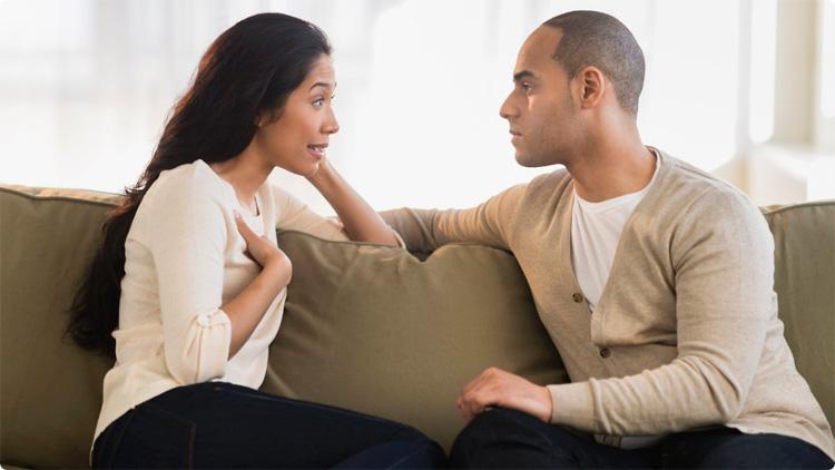 resolvendo as diferenças no casamento.jpg
