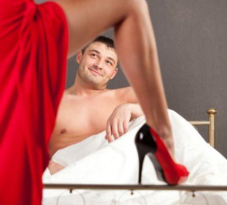 sexo-seducao-vermelho_0