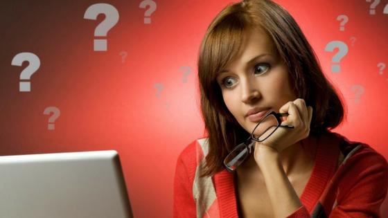 Dúvidas na hora de comprar Lingerie na loja virtual_Loja online.png