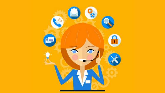 Importancia do atendimento online_Canais de atendimento virtual