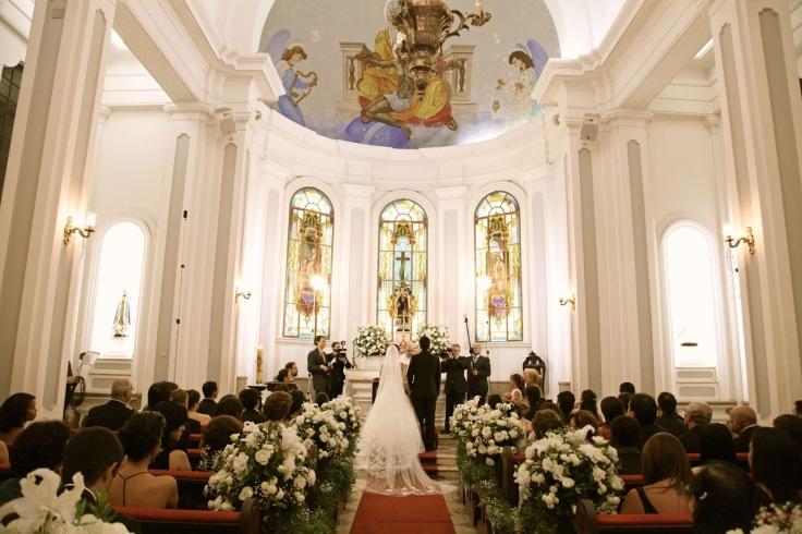 Casamento_Religioso_na_Igreja.jpg