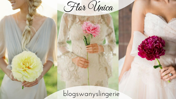Buque de casamento modelo flor única (1).png