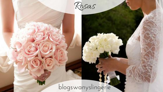Buque de Rosas para Noivas.png