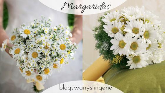 Buque Flor de Margarida Branca (1).png