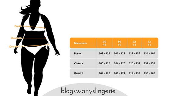 Tabela de Medidas Plus Size do 48 ao 54.png
